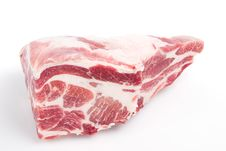 Free Meat Stock Photo - 9339160