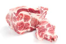 Free Meat Stock Image - 9339161