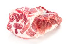 Free Meat Stock Photography - 9339172