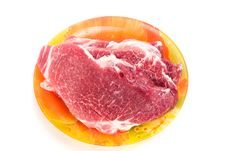 Free Meat Stock Images - 9339184