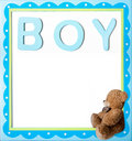 Free Teddy Bear Stock Images - 9340414