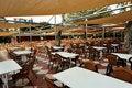 Free Cafe Stock Image - 9344751