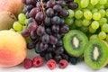 Free Fresh Fruits Stock Photo - 9346910