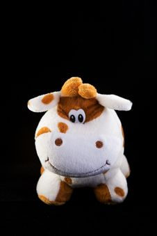 Free Cow Stock Images - 9341334