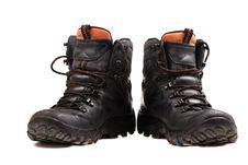 Free Footwear Stock Photos - 9344883