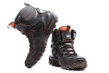 Free Footwear Royalty Free Stock Photos - 9344948