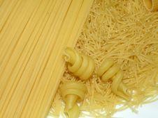 Free Pasta Stock Photos - 9352543