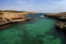 Free Mallorca Stock Photo - 9353980