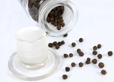 Free Pepper Royalty Free Stock Photos - 9358038