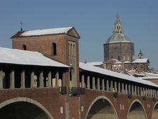Free Pavia Stock Photos - 9359803
