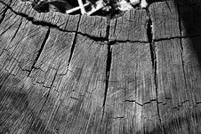 Free 2011/365/82 Cracks Across Time Royalty Free Stock Photography - 93552787