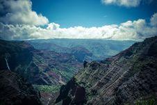 Free Mountain Scenic Stock Photo - 93555900