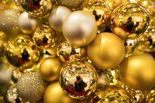 Free Close-up Of Christmas Decoration Stock Photos - 93557613