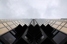 Free Building Facade Stock Photos - 93557813