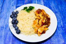 Free Dish, Food, Cuisine, Vegetarian Food Stock Photo - 93563240