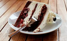 Free Dessert, Frozen Dessert, Food, Flavor Stock Images - 93563994