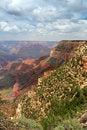 Free Grand Canyon National Park, USA Royalty Free Stock Photos - 9361218