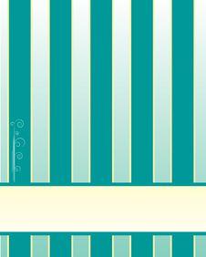 Free Striped Background Stock Photos - 9360133