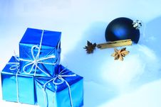 Free Xmas Royalty Free Stock Photos - 9362368