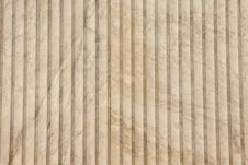 Free Texture Of Marble Stock Photo - 9364620