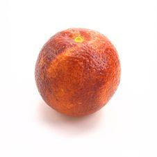 Free Orange Royalty Free Stock Photo - 9366335