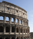 Free Colosseum, Rome Italy Royalty Free Stock Image - 9374566