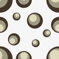 Free Brown And Beige Background Stock Image - 9377601