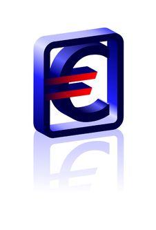 Free Euro Stock Photo - 9378150