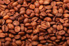 Free Coffee Stock Photos - 9378563