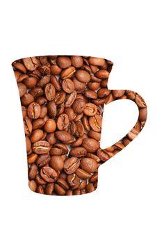 Free Coffee Stock Photo - 9379080