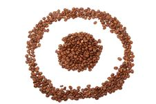 Free Coffee Royalty Free Stock Image - 9379216
