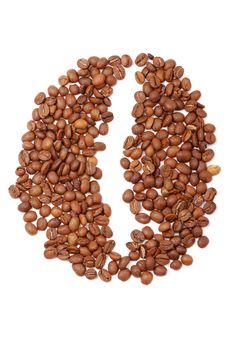 Free Coffee Stock Image - 9379281