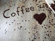 Free Coffee Beans Stock Photos - 93731993