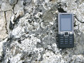 Free Cellular Phone Stock Images - 9386294