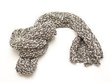 Free Scarf Stock Images - 9380884