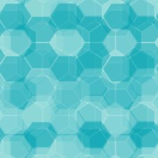 Free Seamless Tile Pattern Royalty Free Stock Photography - 9381097