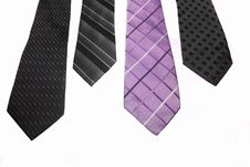 Free Tie Stock Photography - 9383562
