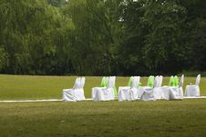 Free Wedding Stock Images - 9383574