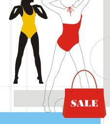 Free Last Sale 1 Royalty Free Stock Photo - 9385645