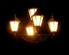 Free Lantern Stock Photo - 9389010