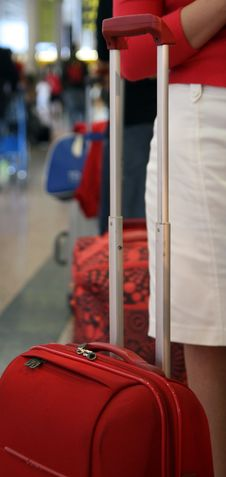 Free Travel Stock Photography - 9392862
