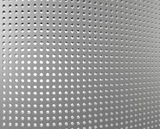 Abstract Metal Surface Stock Photos