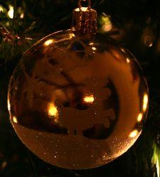 Free Christmas Tree, Christmas Ornament, Holiday Ornament, Christmas Decoration Stock Image - 93947791