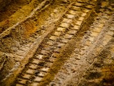 Free Soil, Wood, Close Up, Texture Stock Photo - 93949330