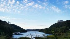Free Cloud, Water, Sky, Water Resources Royalty Free Stock Image - 93996196