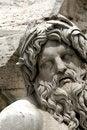 Free Piazza Navona Stock Image - 940221