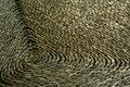 Free Carpet Royalty Free Stock Image - 942886