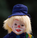 Free Clown Boy Stock Photos - 946223
