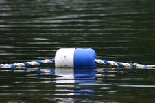 Free Lake Buoy Stock Images - 940054