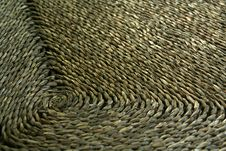 Free Carpet Royalty Free Stock Image - 942886